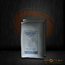 BioKimia - Stearic Acid 1810