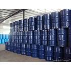Penyimpanan Bahan Kimia - Trietanolamine 1