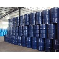 Penyimpanan Bahan Kimia - Trietanolamine