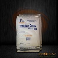 Kimia Industri - Trisodium Citrate 1