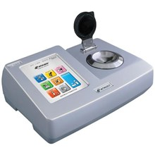 Refractometer - Atago Automatic Digital Refractometer - RX-7000i