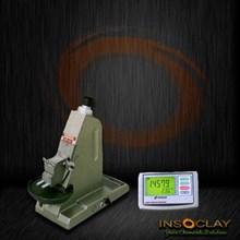 Alat Laboratorium - Atago ABBE Refractometer DR-A1