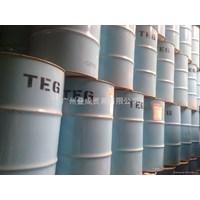 Jual Agro kimia - Tryethylene Glycol Dow 2
