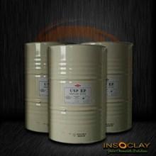 Agro kimia - Tryethylene Glycol Dow