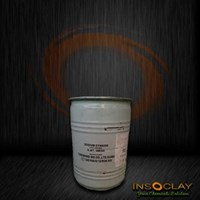 Jual Inorganic Acid - Sodium Sianida Korea
