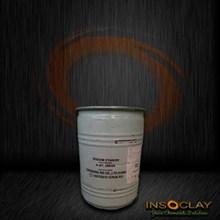 Inorganic Acid - Sodium Sianida Korea