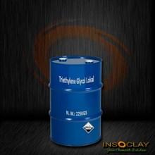 Kimia Industri - Triethylene Glycol Lokal