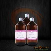 Jual Agro kimia - Tween 80