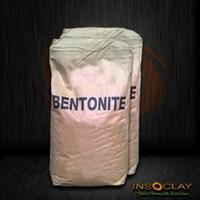 Agro kimia - Bentonite 1