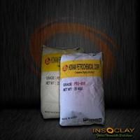 Kimia Farmasi - PEG 4000 1