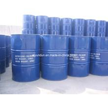 Kimia Industri - Methylene Chloride Korea