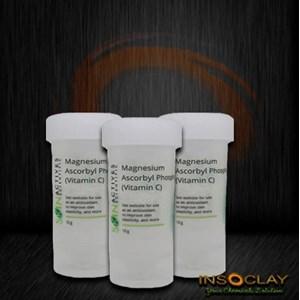 Kimia Farmasi - Magnesium Ascorbyl Phosphate