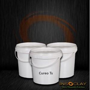 Bahan Kimia Pertanian - Cureo TS