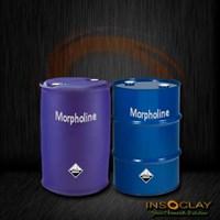 Kimia Industri - Morpholine 1