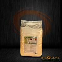Agro kimia - Basamid 1