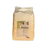 Jual Agro kimia - Basamid 2
