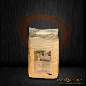 Agro kimia - Basamid
