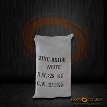 Inorganic Oxide - Zinc Oxide White