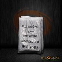 Agro kimia - Chrome Oxide Green
