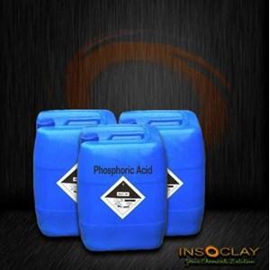 BioKimia - Phosphoric Acid
