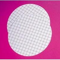 Alat Laboratorium - Membran Filter Mixed Cellulose 1