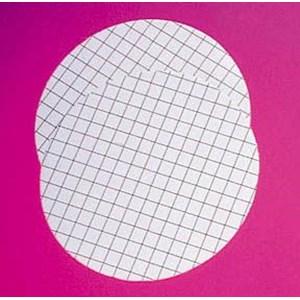 Alat Laboratorium - Membran Filter Mixed Cellulose