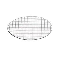 Alat Laboratorium - Membrane Filter Cellulose Mixed Ester  1
