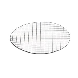 Alat Laboratorium - Membrane Filter Cellulose Mixed Ester