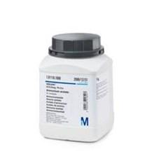 Kimia Farmasi - Ethanol Proanalis