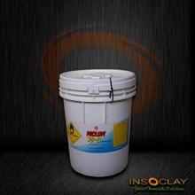 Agro kimia - Kaporit 70% Niclon