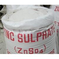 Jual Bahan Kimia Pertanian - Zinc Sulphate  2