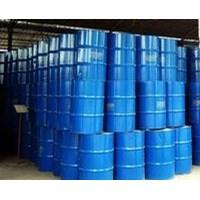 Jual Kimia Industri - Dioctyl Phthalate Merk LG DOP 2