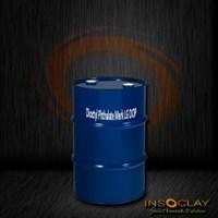 Kimia Industri - Dioctyl Phthalate Merk LG DOP 1