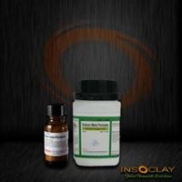 Kimia Farmasi - Sodium Metaperiodate Proanalis 1