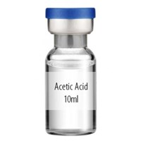 Jual Acid Organic - Acetic Acid Lokal 2