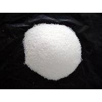 Jual Penyimpanan Bahan Kimia - Polyacrylamide Cationic 2