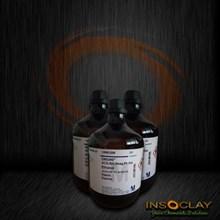 Agro kimia - Ethanol 99.5% Proanalis