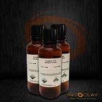 Jual Inorganic Acid - Propionic Acid Proanalis 2