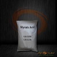 Jual BioKimia - Myristic Acid