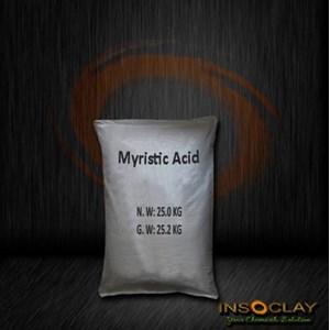 BioKimia - Myristic Acid
