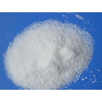 Distributor Agro kimia - Kalium Nitrate 3