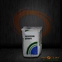 Agro kimia - Kalium Nitrate 1