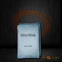Jual Agro kimia - Kalium Nitrate 2