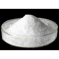 Jual Bahan Tambahan Makanan - Aspartame 2