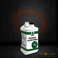 Jual Bahan Kimia Pertanian Lainnya - Basfoliar Combi Stipp