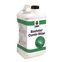 Jual Bahan Kimia Pertanian Lainnya - Basfoliar Combi Stipp 2
