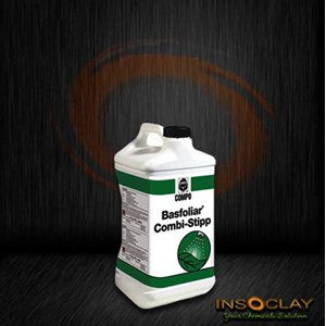 Bahan Kimia Pertanian Lainnya - Basfoliar Combi Stipp