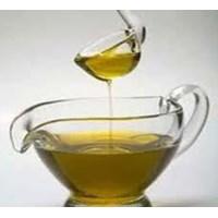 Jual Kimia Industri - Castrol Oil 2