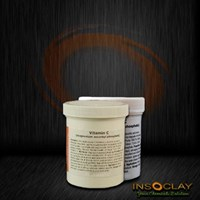 Magnesium Ascorbyl 1