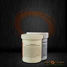 Magnesium Ascorbyl